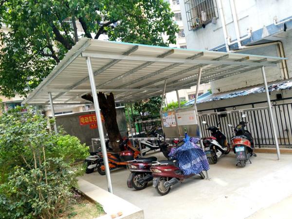 小区电动车充电站建设一览图.jpg