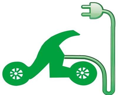 郑州出台电车充电条例,新住居民必须有充电车位